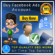buy facebook ad accounts