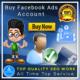 buy facebook ad accounts