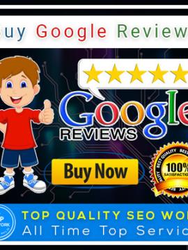 Buy-Google-Reviews