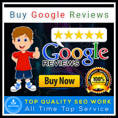 Buy-Google-Reviews