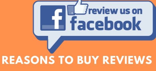 best place to buy facebook reviews