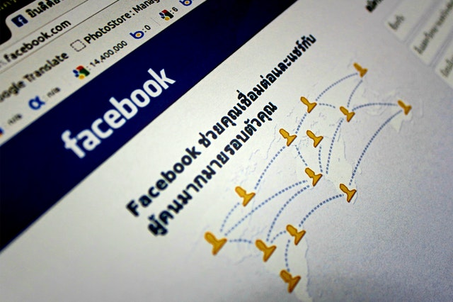 buy facebook accounts with marketplace