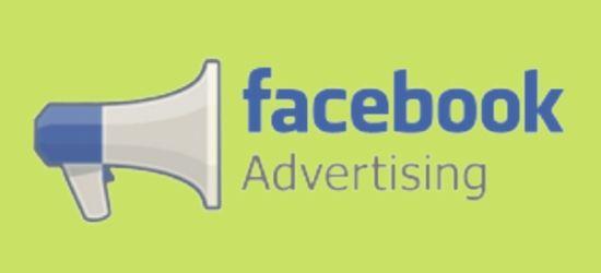 buy facebook five star ratings