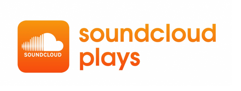 buy soundcloud plays for multiple songs