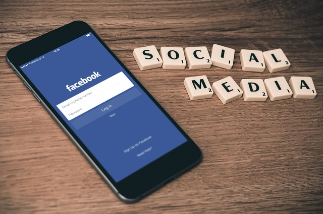free aged facebook accounts