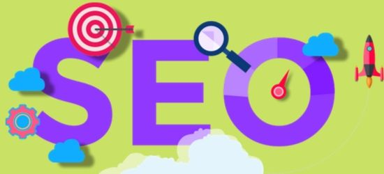 monthly seo management