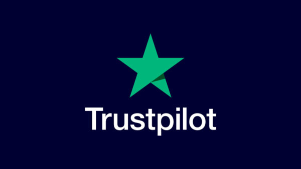 Buy Trustpilot Reviews UK