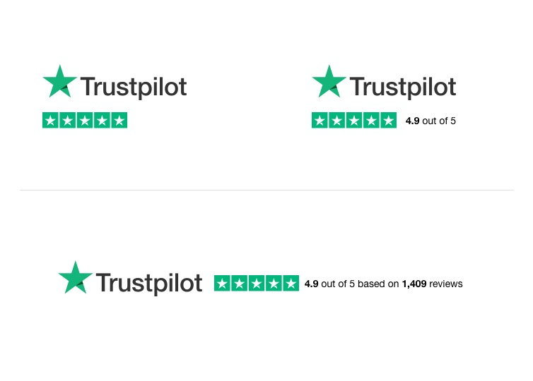 Buy Trustpilot Reviews USA