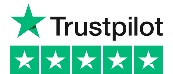 Buy Verified Trustpilot Reviews
